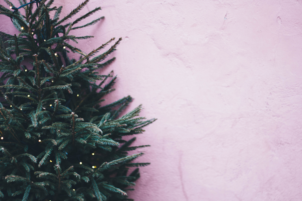 It's the most wonderful time of the year…if you're not stressing about your Christmas marketing campaigns!