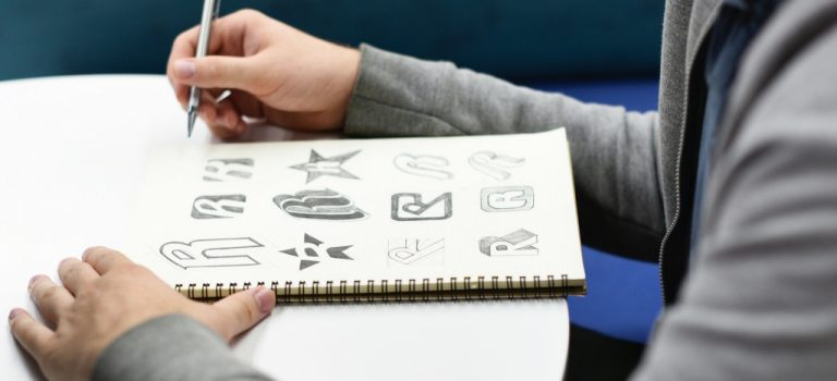 Logo Vs Brand – Is there a difference?
