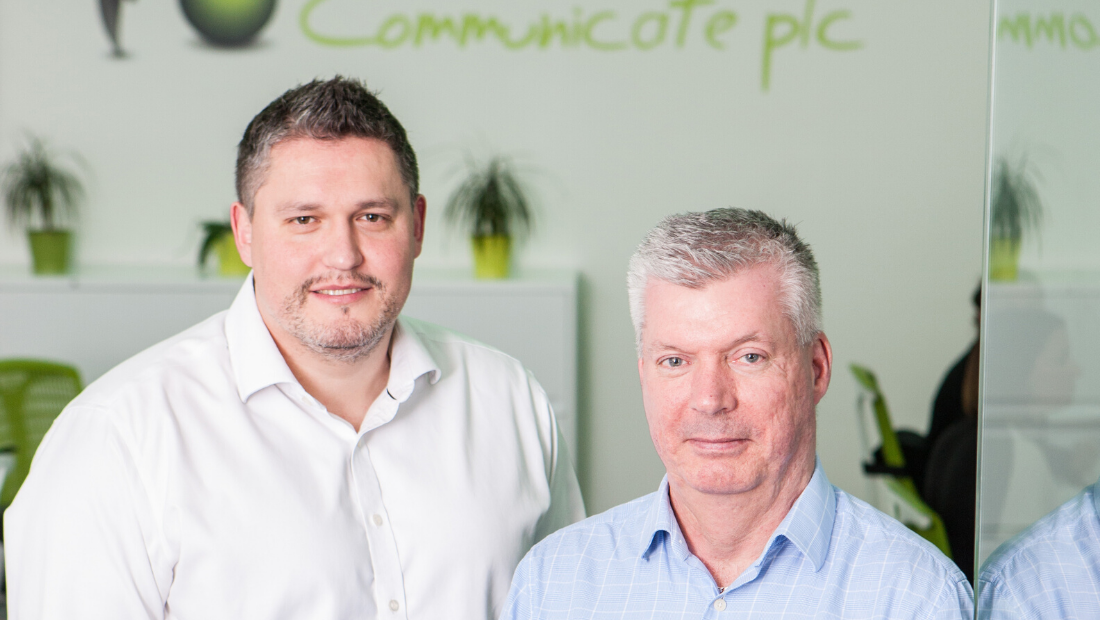 Deloitte Technology Fast 500™ rank Tees Valley firm